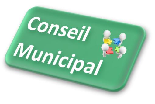 """Conseil Municipal exceptionnel sur le projet """"Coignières-Maurepas"""