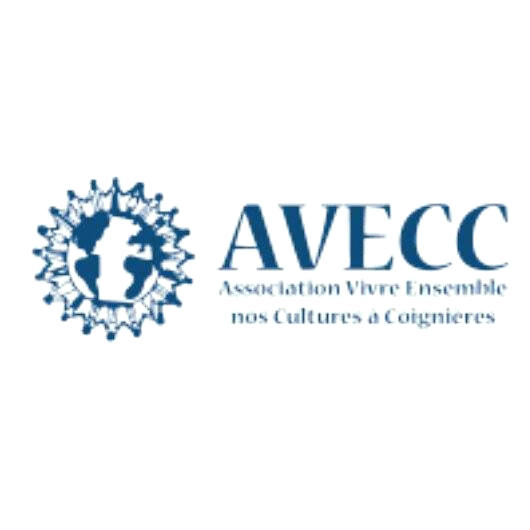 Association A.V.E.C.C : bienvenue
