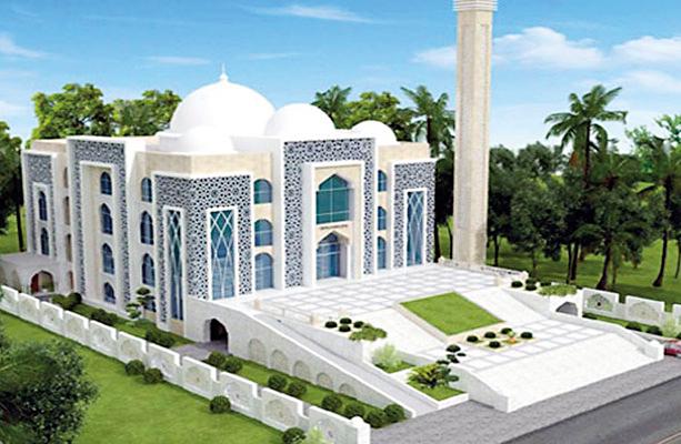 mosquée coignieres 78310.jpg