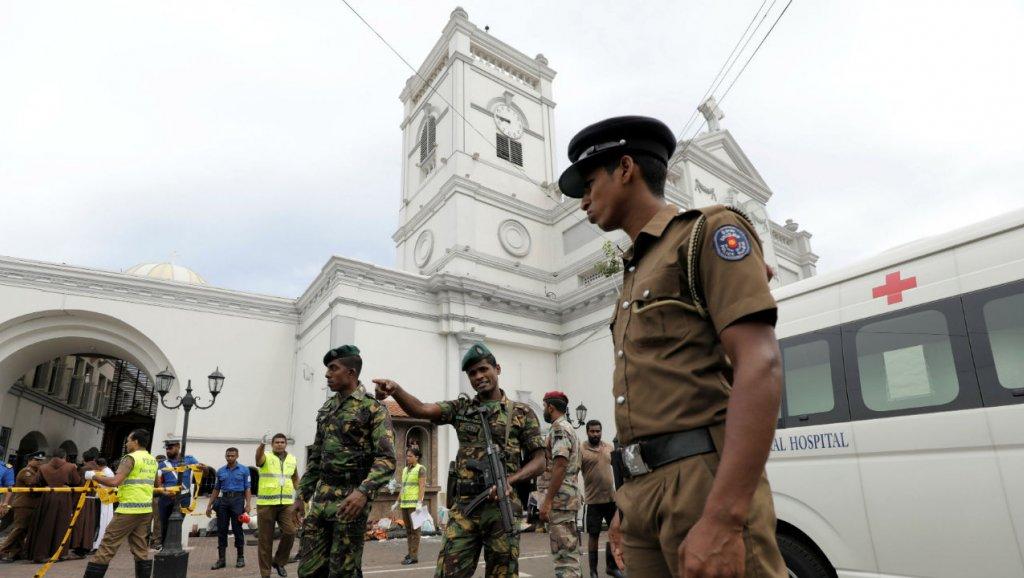 sri_lanka_les musulmans ne sont pas des terroristes
